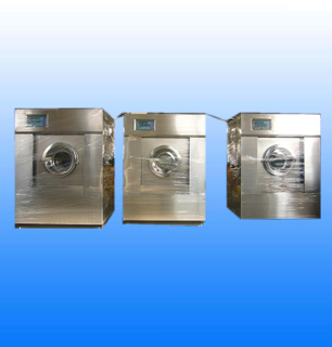 Washer Dryer 20kg