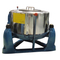 Spin Extracting Machine 40kg