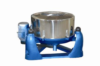Hydro Extractor 50kg