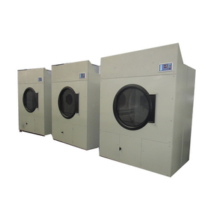 Tumble Dryer 120kg